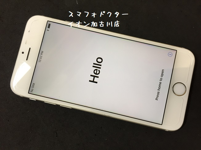 IMG_0054[1].jpg