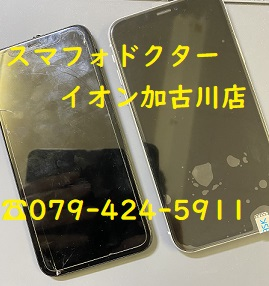 IMG_0645-2.JPG